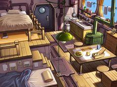 18_Asmodeus_cabin.jpg (1536×1152)