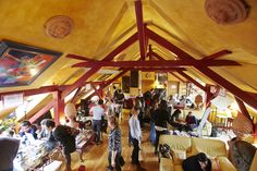 Nos ateliers strasbourgeois au Loft 13
