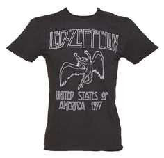 Mens_Charcoal_Led_Zeppelin_USA_1977_T_Shirt_from_Amplified_Vintage_hi_res.jpg (1556×1497)