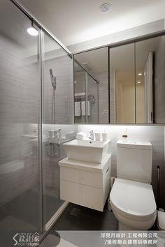 Bathroom Design Qualification wc basin height cm - google search   human factors - ergonomics