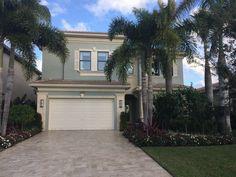 Delray Beach home for sale #delraybeachrealestate