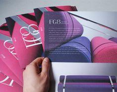 FG8 pour SOCA by Acetone Graphik