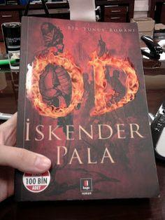 çok güzel bir kitap