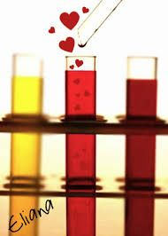 química en diferentes idiomas - Buscar con Google