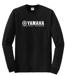 Yamaha Long Sleeve Microfiber UPF Fishing Shirt Gray