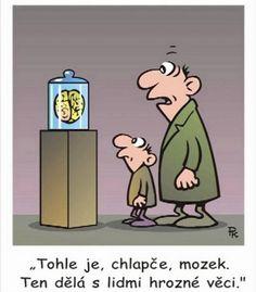 Pavel Kantorek a jeho krásný humor Humor, Family Guy, Fun, Fictional Characters, Humour, Funny Photos, Fantasy Characters, Funny Humor, Comedy