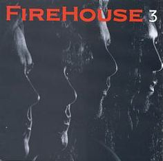 Listening to Firehouse - Here for You on Torch Music. Now available in the Google Play store for free.