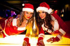 #ArmanddeBrignac at #Christmass #SETT #CLUB #MaximuZ #Photography #Girls #Sexy