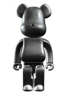 5265e648 8 Best BE@RBRICK images | Designer toys, Vinyl toys, Toy art