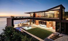 moderne fassaden moderne architektur