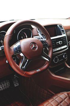 #Mercedes