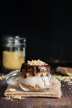 Tiramisu, Panna Cotta, Sweets, Ethnic Recipes, Food, Diet, Dulce De Leche, Gummi Candy, Candy