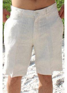 3cb941ad7b 19 Best Beach wear images in 2018 | Men beach, Men's linen pants ...