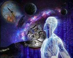 The Illusion of Time   Full Documentary