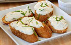 Mousse van Gerookte Forel is het ideale recept om bij de hand te hebben voor tijdens verjaardagen of feestdagen!