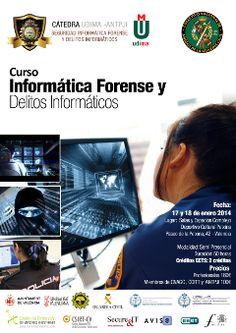 La Cátedra UDIMA-ANTPJI contribuye en la formación para la ciberseguridad del Estado http://www.udima.es/a-catedra-udima-antpji-contribuye-en-formacion-para-la-ciberseguridad-del-estado.html