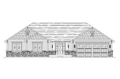 Plans Details :: Plan #R-1582a - Hearthstone Home Design | Houses ...