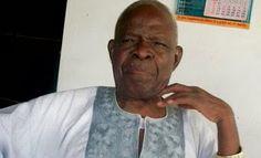 Welcome to NewsDirect411: Rtd Gen Adeyinka Adebayo Blast President Jonathan....