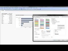 QlikView - Criando sua primeira aplicação básica