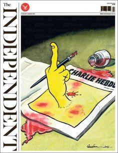 Independent (UK)