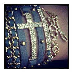 Fashion Worship ❤ liked on Polyvore