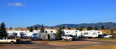For what does appear to the be the vast majority of us, a life on the road means owning and largely living in an RV. Recreational Vehicles afford us the most opportunity to move around as we please, with the least amount of planning and at the lowest cost. Wherever we go, our home is