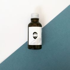 At the heart of BeardPath there is passion and dedication towards the bearded lifestyle. We are looking to give an adventurous twist to our vision by creating a unique high end beard oil and motivate our community to experience more.🌱🏔