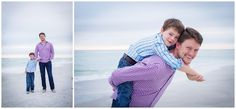 Florida Vacation Photography, Florida Photographer, Florida Family Photographer, Sarasota Family Photographer, Family Beach Photos, Beach Photos, Sarasota Beaches, Vacationing in Florida, Florida Beach Vacation www.erindanielle.com photosbyerindanielle@gmail.com 941.713.3674