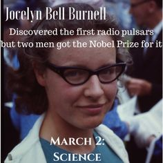 March 2-Science