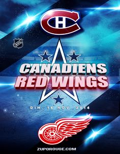 Montreal Canadiens, Cavaliers Logo, New Pictures, Nhl, Team Logo, Detroit, Hockey, Wings, Logos