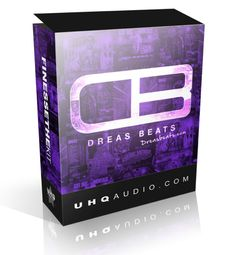 R&B Beats - Without question DreasBeats.com is the number one place to buy beats online. We have produced  Hip Hop Beats, Trap Beats, R&B Beats and Provide Free Beats, Royalty Free Music.