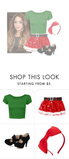 """""""does anyone have a spare set of robes, my dorm mates replaced mine with these horrid things."""" by l0st-demig0ds ❤ liked on Polyvore featuring beauty and Kate Spade"""