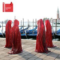 Image result for biennale venezia
