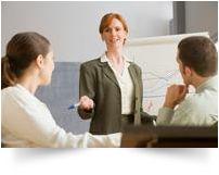 Una completa oferta de formación: Presencial u on line, privada o subvencionada especialmente centrada idiomas e informática y TIC con interesantes soluciones para las necesidades de formación de las empresas. #ceiformacion