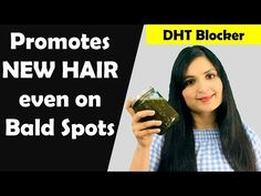 Very effective Hair Oil to block DHT and promote new HAIR GROWTH. It reverses male pattern baldness and female pattern baldness. DHT is Dihydrotestosterone, . Diy Haircare, Reverse Hair Loss, Coffee Hair, Tan Removal, Best Hair Oil, Dyed Natural Hair, New Hair Growth, Natural Lipstick