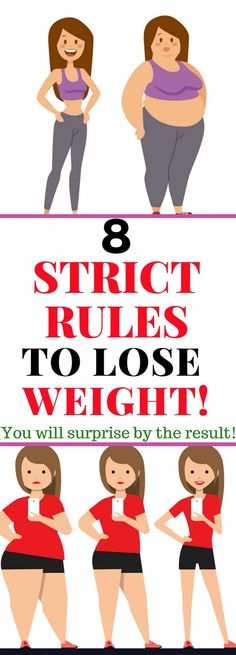 What causes a weight loss plateau