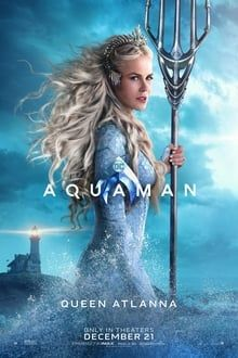 Film En Streaming Complet Gratuit En Vf Aquaman
