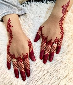 Explore latest Mehndi Designs images in 2019 on Happy Shappy. Mehendi design is also known as the heena design or henna patterns worldwide. We are here with the best mehndi designs images from worldwide. Indian Henna Designs, Finger Henna Designs, Beginner Henna Designs, Modern Mehndi Designs, Mehndi Designs For Girls, Mehndi Designs For Fingers, Beautiful Henna Designs, Henna Tattoo Designs, Fingers Design