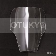 Bolha XT 660 R Alongada Otuky