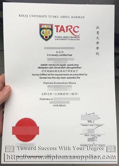 sunway university college transcript how to make diplomas  universiti tunku abdul rahman diploma certificate buy fake degree buy a fake diploma