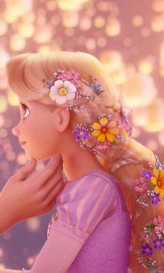 """Account Suspended """"daily reminder that rapunzel is literally the best disney princess she is baby and the owner of my heart"""" Disney Princess Pictures, Disney Princess Art, Princess Rapunzel, Disney Art, Punk Disney, Princess Bubblegum, Disney Movies, Disney Characters, Disney Rapunzel"""