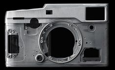 fuji_xpro2_chassis