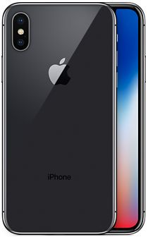 iPhone X Giveaway. Be the first one to claim FREE iPhone X. Click for more.