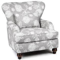 1418 Accent Chair  Puritan Furniture  CT.u0027s Largest Furniture Store