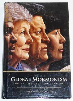 21st century (Mormonism)