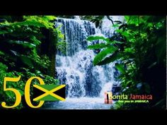 Various Artistes - On A Mission (Official Theme Song for Jamaica 50th Independence) - YouTube