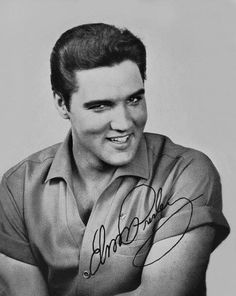 """RCA photo shoot for publicity stills at the Beverly Wilshire Hotel in Beverly Hills, CA on Thursday, August 25, 1960   Elvis was in Los Angeles for the production of the movie """"Flaming Star"""", and RCA (Colonel Parker) needed some new stills for covers of the next single and album release.The little pin seen on Elvis's chest is his black belt karate pin. Photographer: Don Cravens   See more photos from this photo shoot: http://elvicities.com/~epss/gallery/publicity-photo-shoot-1960-2/"""