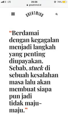 Reminder Quotes, Self Reminder, Quotations, Qoutes, Life Quotes, Deep Talks, Quotes Indonesia, Marketing Quotes, Muslim Quotes