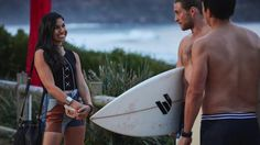 Home and Away 6794 December 2017 Home And Away, Hd Video, Surfboard, December, Sports, Hs Sports, Hd Movies, Surfboards, Sport
