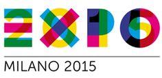 Dalle valli della Bormida due progetti in difesa della biodiversità - Slow Food Expo 2015